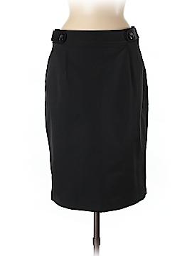 Vertigo Paris Casual Skirt Size M