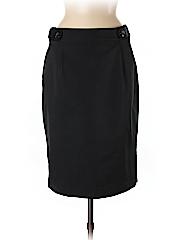 Vertigo Paris Women Casual Skirt Size M