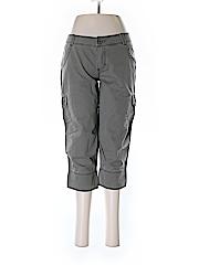 Mossimo Women Cargo Pants Size 7