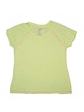 Avia Short Sleeve T-Shirt Size L