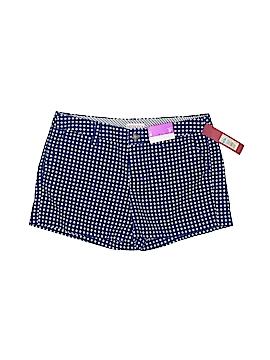 Merona Shorts Size 6