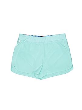 Gymboree Athletic Shorts Size L (Youth)