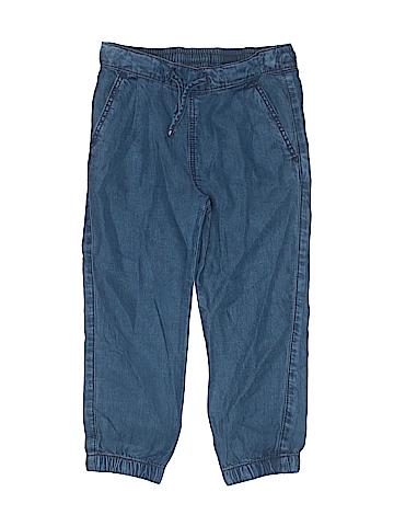 H&M Casual Pants Size 2T
