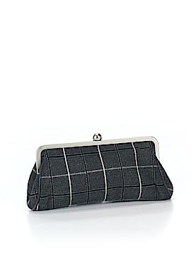 Fashion Express Clutch One Size
