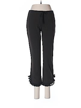 Alberto Fermani Casual Pants Size 38 (EU)