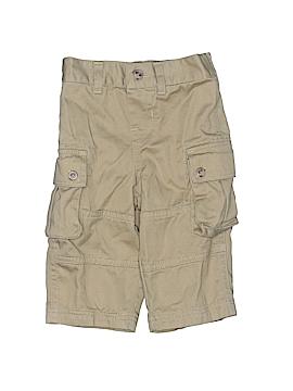 Ralph Lauren Cargo Pants Size 6 mo