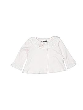 Wendy Bellissimo Cardigan Size 9 mo