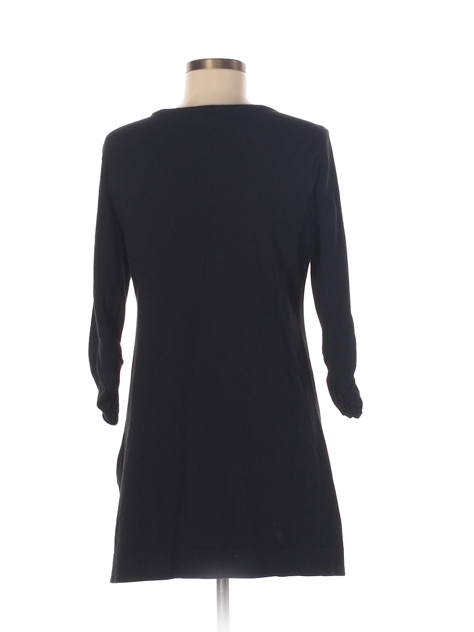 Casual Selling Dress Dress Alfani Selling Casual Alfani wqfXPOvn