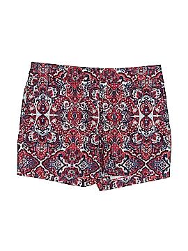 Kenar Khaki Shorts Size 2