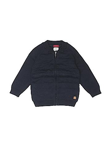 Zara Jacket Size 2