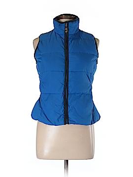 C. Wonder Vest Size S