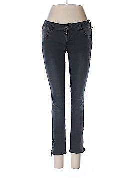 Anine Bing Jeans 27 Waist