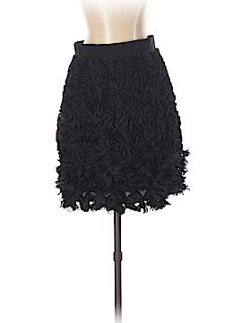 Giambattista Valli for Impulse Casual Skirt Size 4