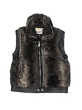Sugarfly Vest Size 6X