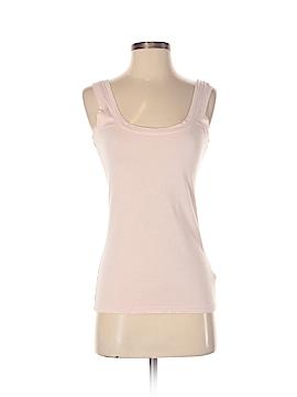 T.la Sleeveless T-Shirt Size S