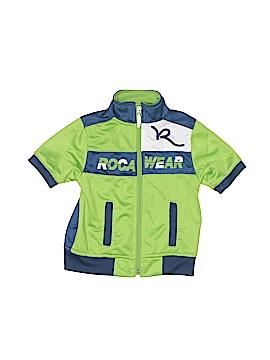 Rocawear Jacket Size 2T