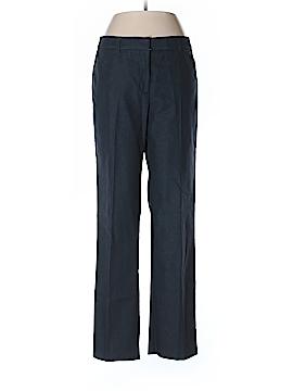 New York Clothing Co. Dress Pants Size 10