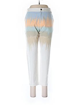 Tibi Jeans 30 Waist