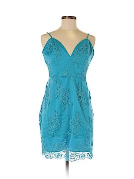 NBD Casual Dress Size M