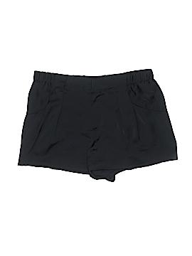 RACHEL Rachel Roy Shorts Size M