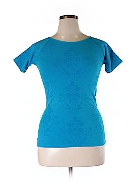Attivo Active T-Shirt Size L