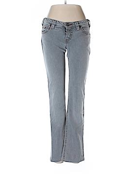 1921 Jeans Jeans 26 Waist