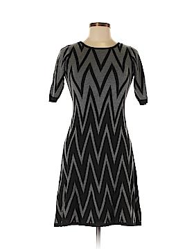 Julian Taylor Casual Dress Size S