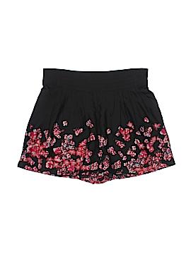 Kimchi Blue Shorts Size XS