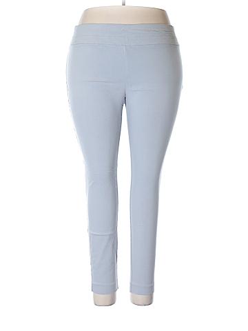 Style&Co Dress Pants Size XXL