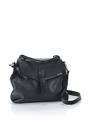 Zenith Crossbody Bag One Size