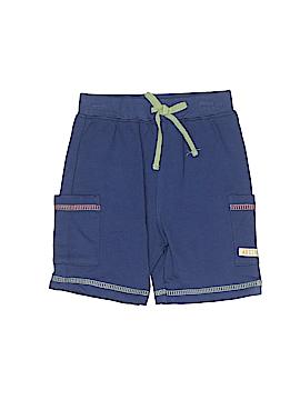 Absorba Cargo Shorts Size 3 mo