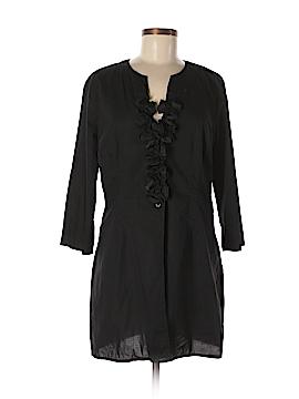 Tribal Casual Dress Size 10