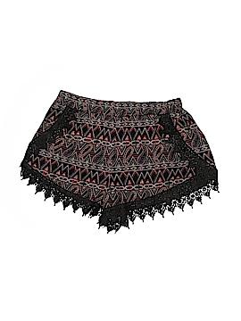 Pixi + Ivy Shorts Size S
