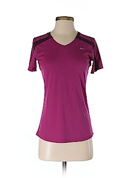 Nike Active T-Shirt Size S (Petite)
