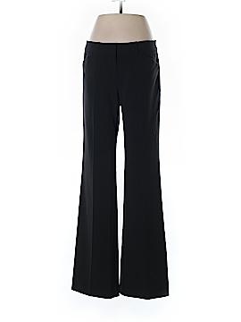 Norma Kamali for Walmart Dress Pants Size 4