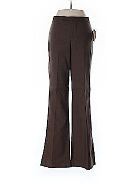 Heart Soul Dress Pants Size 9