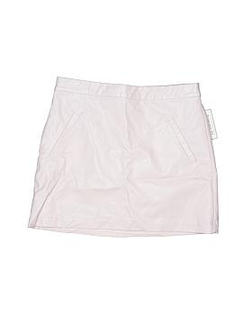 Forever 21 Skirt Size 13