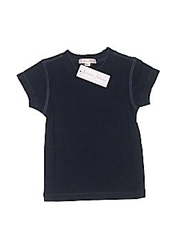 Jeanine Johnsen Short Sleeve T-Shirt Size 3T