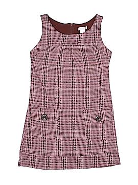 Xhilaration Dress Size S (Youth)