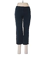 Express Women Casual Pants Size 5 - 6