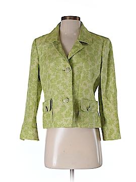 Valerie Stevens Jacket Size 4