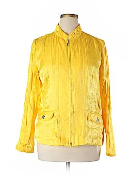 Laura Ashley Jacket Size XL