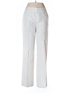 Metro Style Dress Pants Size 6