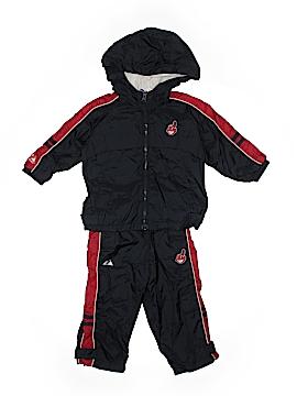 Genuine Sportswear Track Pants Size 18 mo