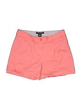 Gant Khaki Shorts Size 6