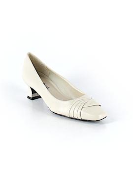 Easy Street Heels Size 7