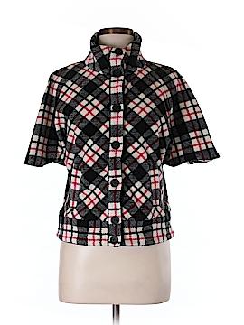 Liz Claiborne Cardigan Size XS (Petite)