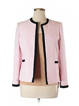 Kasper A.S.L. Jacket Size 14 (Petite)