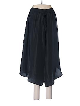 TRYB Silk Pants Size S
