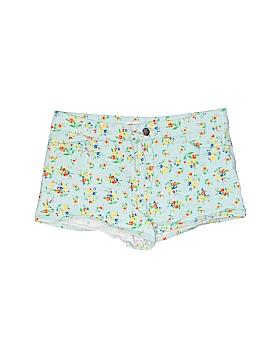 Ambiance Apparel Denim Shorts Size M